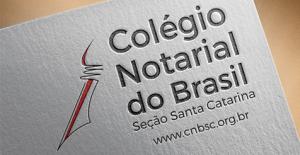 cnb-sc