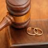 Curso Aperfeiçoamento em Direito de Família e Sucessões
