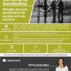Inscrições abertas! Workshop de Atendimento em Chapecó