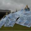"""Curso """"Prevenção à lavagem de dinheiro e ao financiamento do terrorismo – PLD/FT"""" – Atuação de Notários e Registradores segundo o Provimento CNJ 88/2019"""